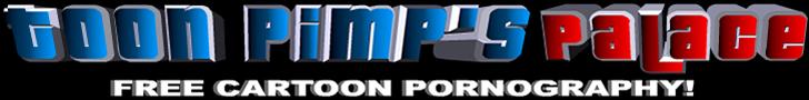 ToonPimp